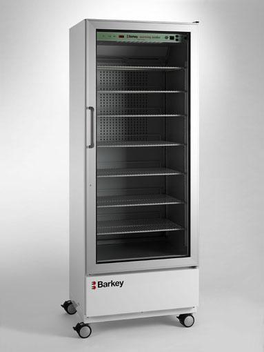 barkey_warmingcenter_III-dtm