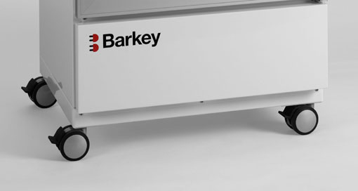 barkey_warmingcenter_III-dtm_hjul