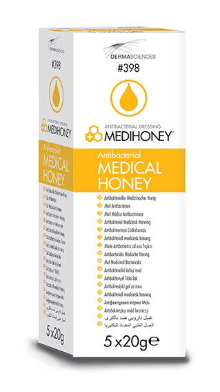 mh_398_medical_honey_box