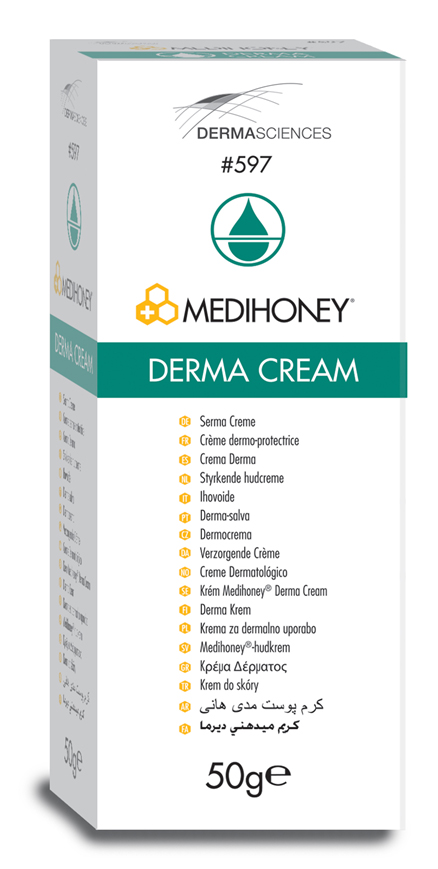 mh_597_derma-cream_box2