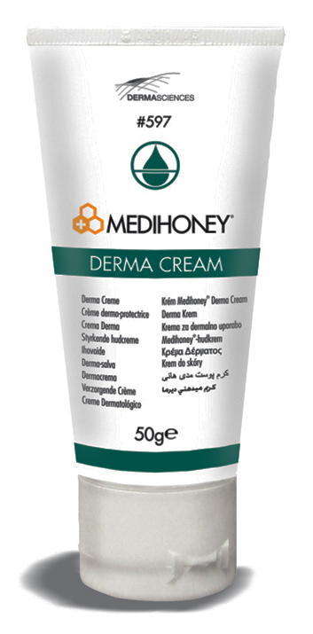 mh_597_derma-cream_tube1